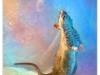 Rat_5