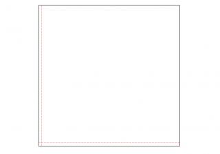 HAMAC_SIMPLE_PAR_SHINE_0031