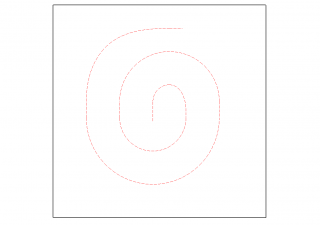 HAMAC_SIMPLE_PAR_SHINE_0051